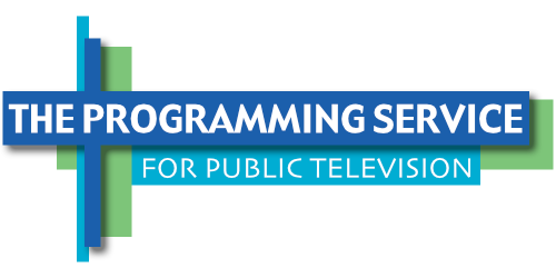 The Programming Service for Public Television